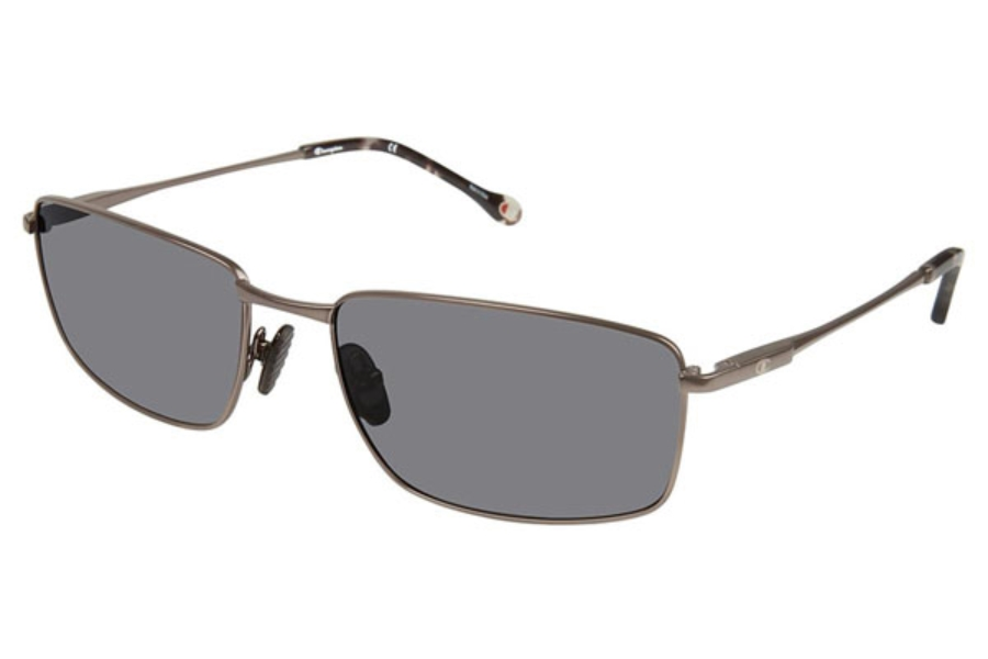 Champion 6037 Sunglasses in C03 LIGHT GUN